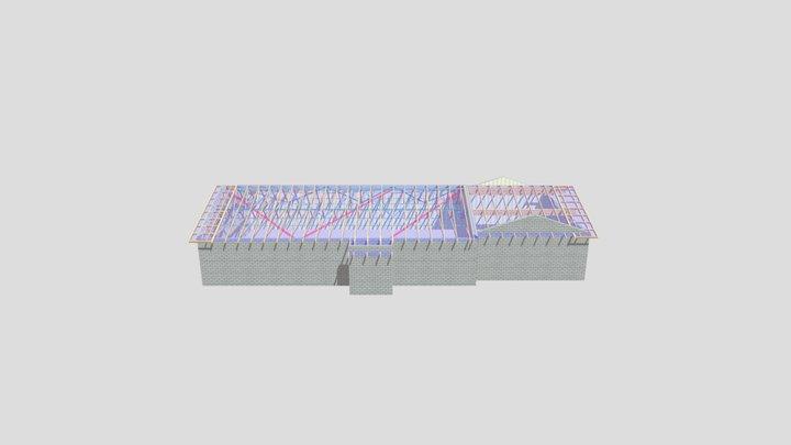 19-54522 3D Model