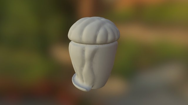 Coco Peru Mug Simple
