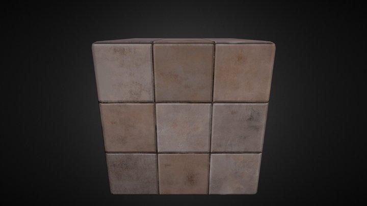 ceramic_tiles 3D Model