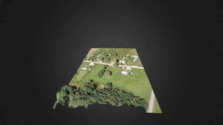 klo.zip 3D Model