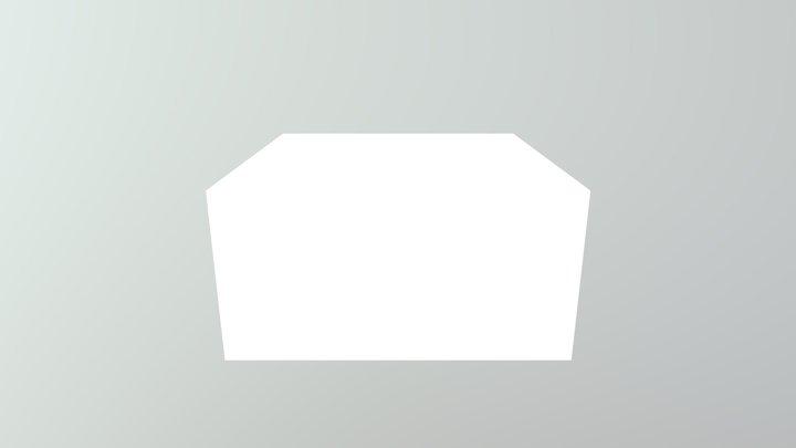 Freecad 3D Model