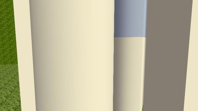 vrtest 3D Model