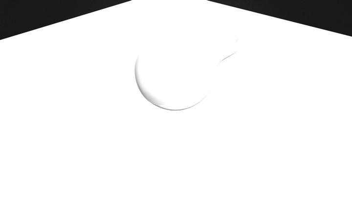 Eye 1 3D Model