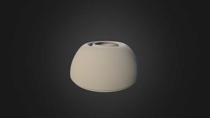 Skotch 3D Model