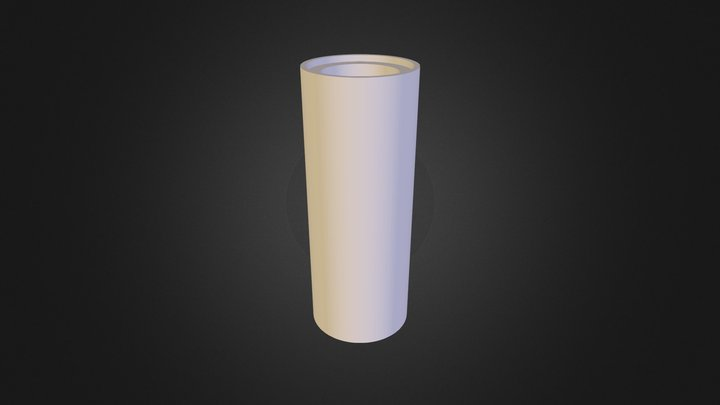 clinique 3D Model
