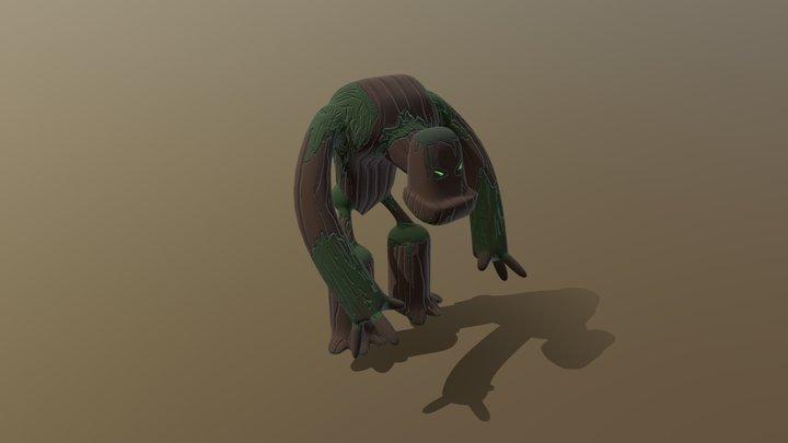 Final_Project_Jeong_Ethan (3) 3D Model