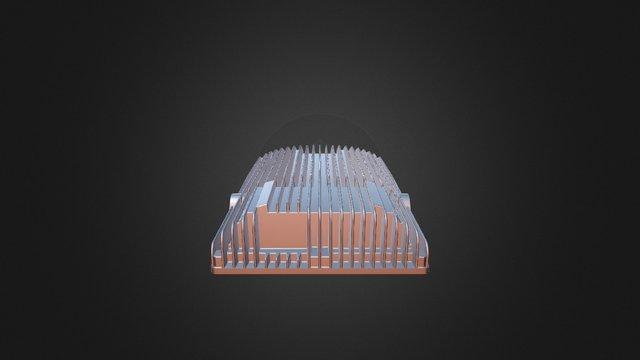 Part 2015-03-21 3D Model