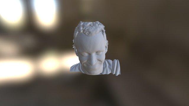 Kapustnica2015 #012 3D Model