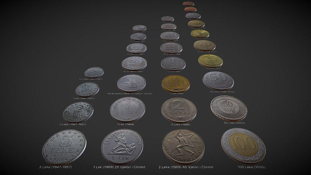VITE VITE coin