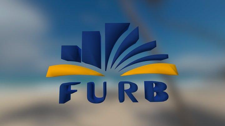 FURB 3D Model