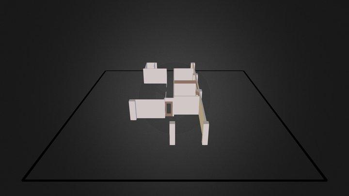 ___ 3D Model