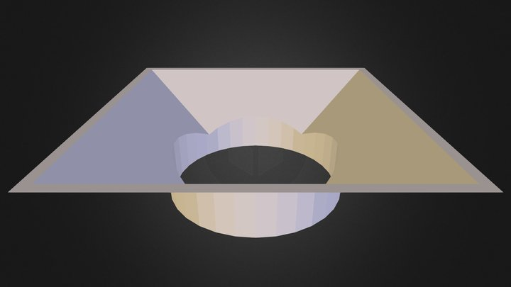 exquisite_blad-amur (1) 3D Model