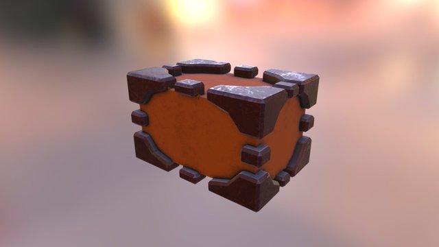 jewelry 3D Model
