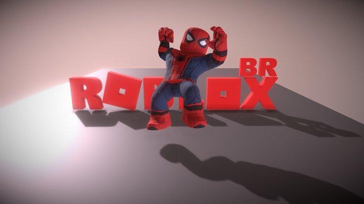 3d Models Liked By Roblox Gfx Maker Jaydenskypena Sketchfab