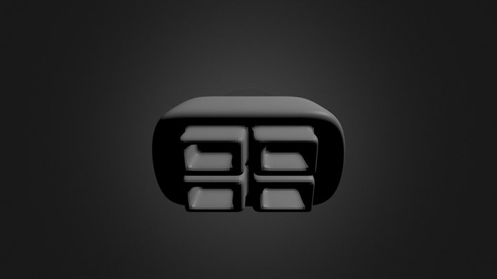 asdas 3D Model
