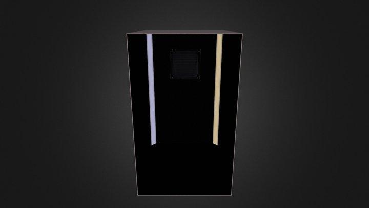 Neuer Ordner 3D Model