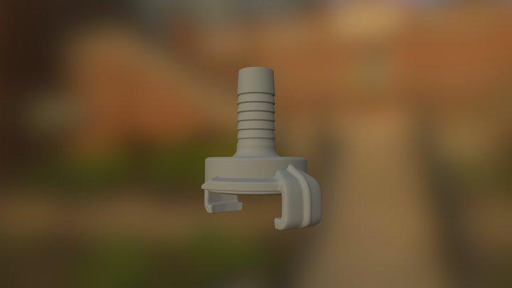 100102577    3D Model