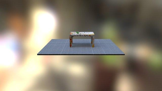 f5fff34237f64383bc1f88d8d56d8f97.zip 3D Model
