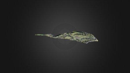 Muestra 2 3D Model