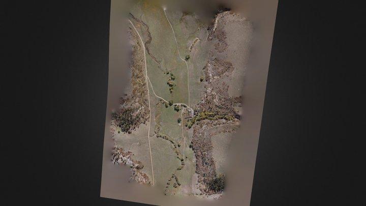 Home_SubAOI 3D Model