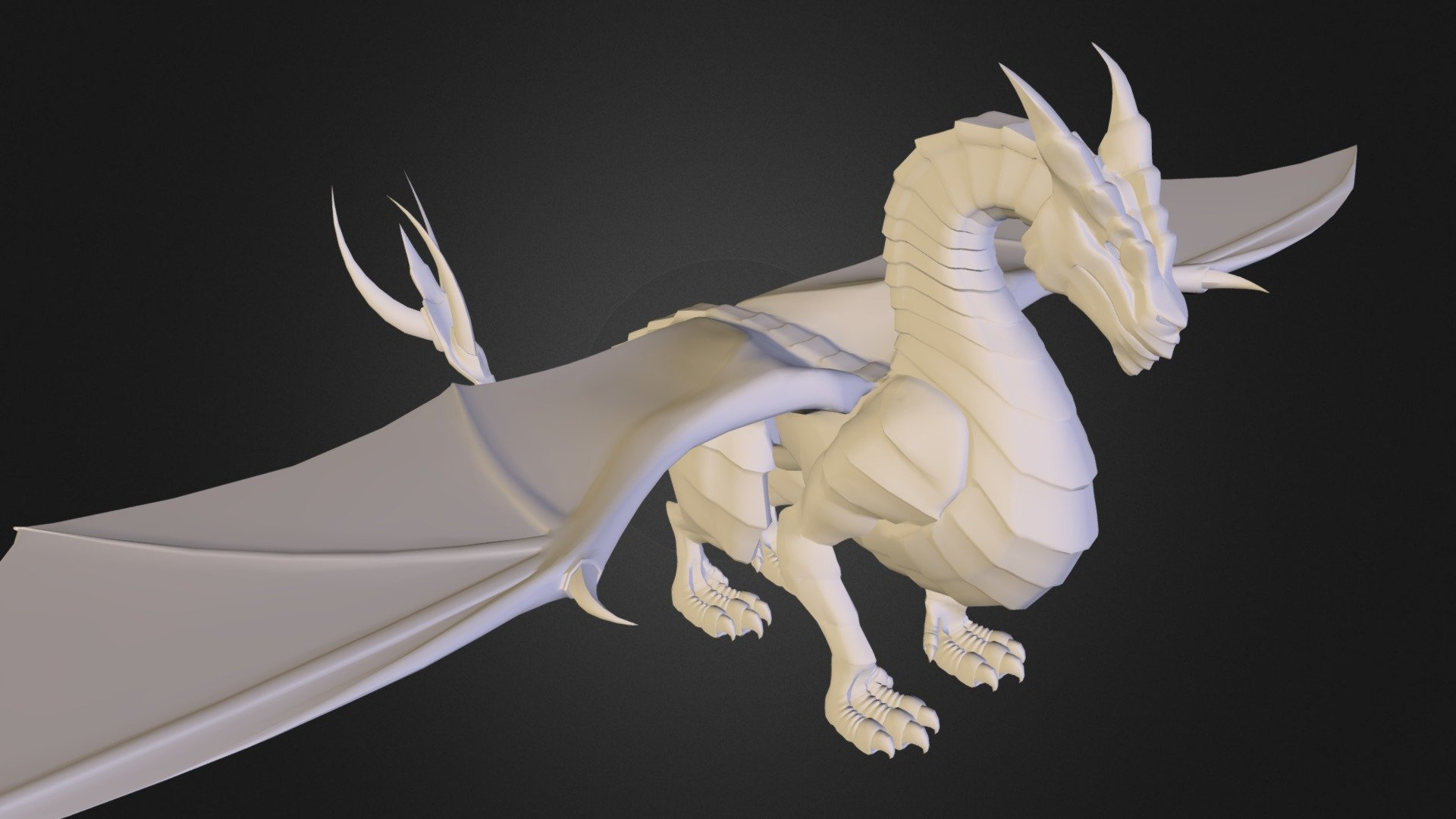 Origami Dragon :: Rare type Dragon details and information ... | 1080x1920