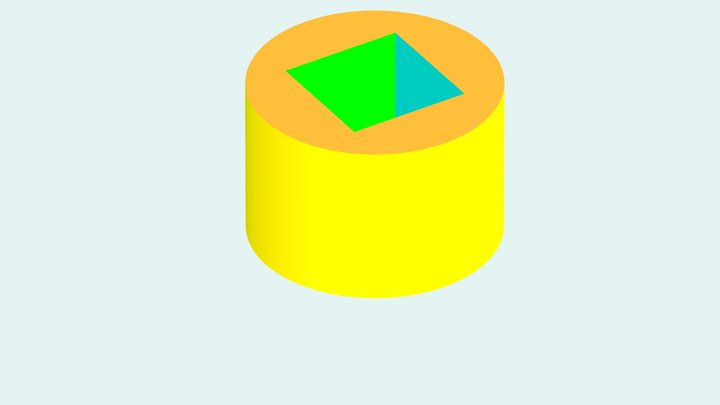 6.36 3D Model