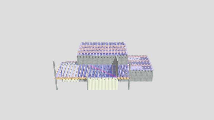 19-32449 3D Model
