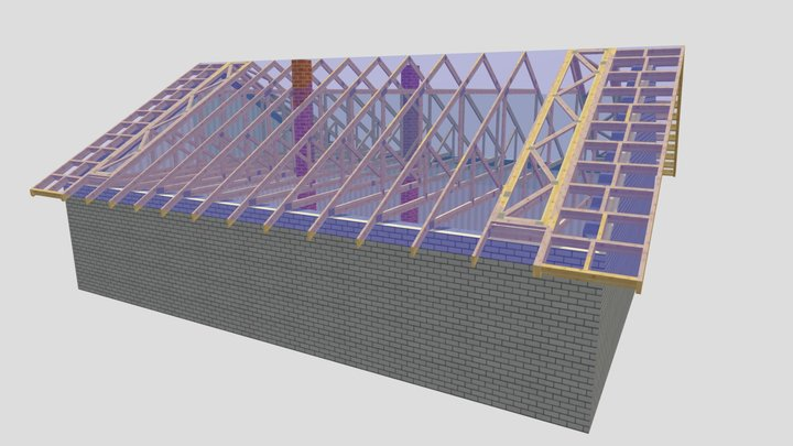 20.476 3D Model