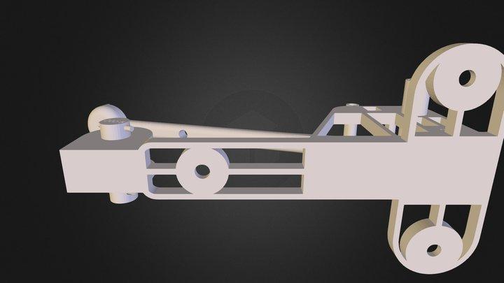 CADDapult 2014 3D Model