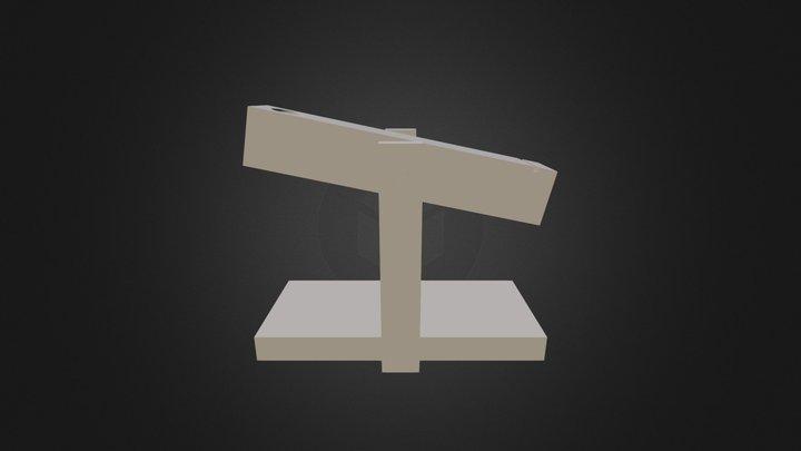 Assem2 3D Model