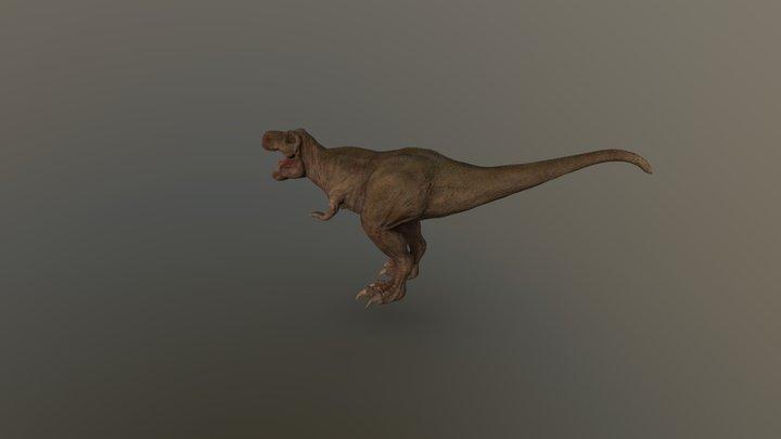 www.1045191530@qq.com 3D Model