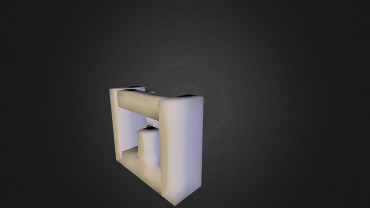 deneme1 3D Model