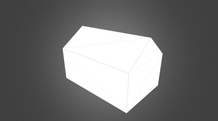 TestSketchup 3D Model