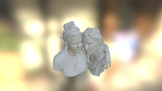 Kapustnica2015 #005 3D Model