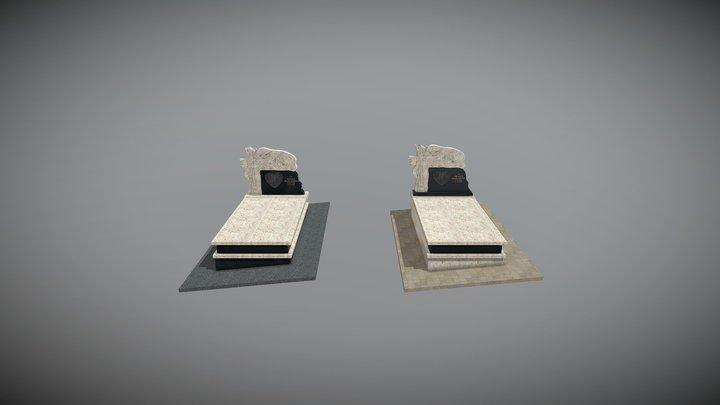 2021_05_10_1410_pm96 3D Model