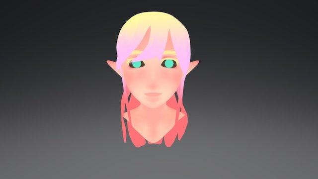 notitle6 3D Model