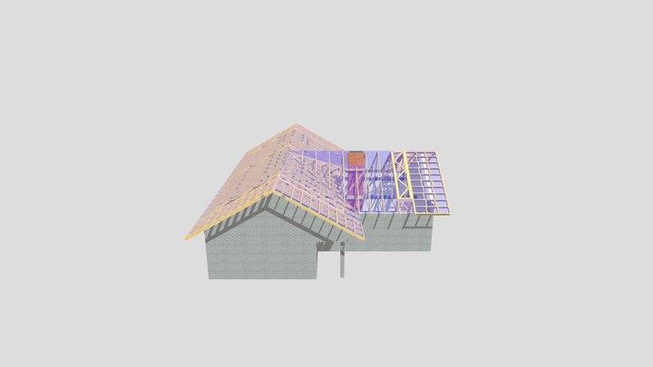 20.174 3D Model