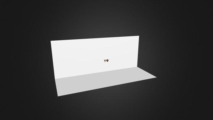 maxncraig.blend 3D Model