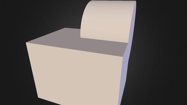 Drawing1 3D Model
