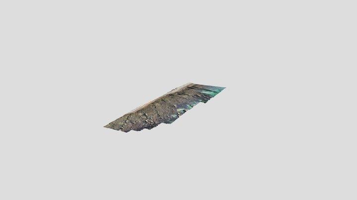 Helmsdale_fig6 3D Model