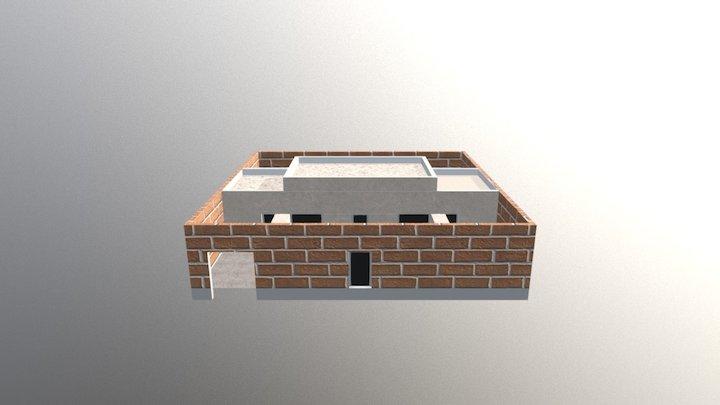 FFD201_16_S6_Assignment3a_busetaşeli 3D Model