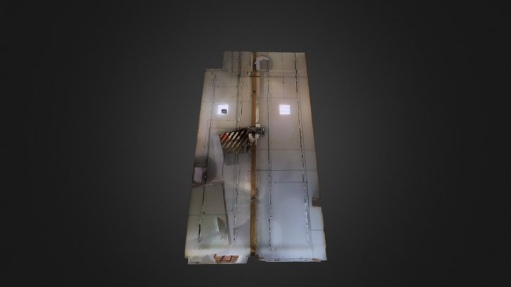 33463ecf04e8426a9403b57cf69a9a5e 3D Model