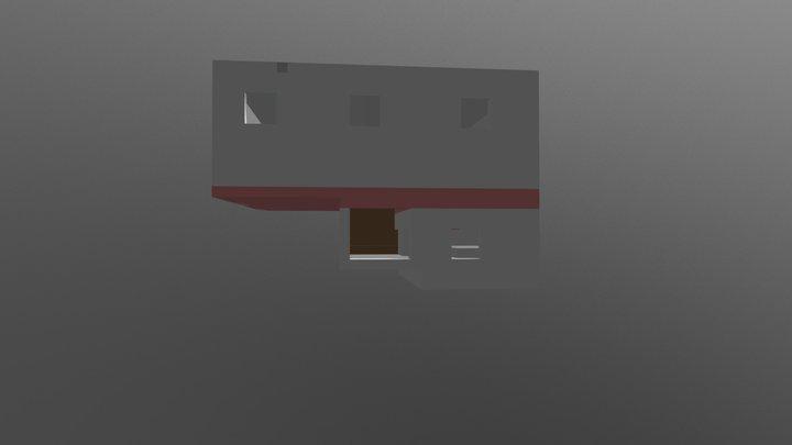 16 Dec 17 3D Model