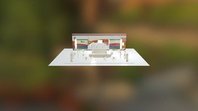 DSM test 230915 3D Model