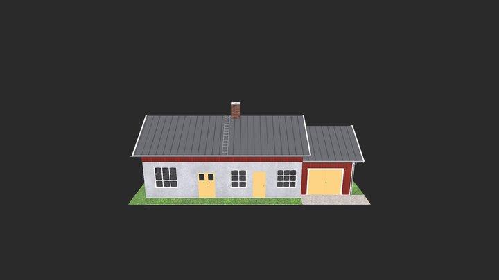 20211001 3D Model