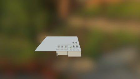 neukkari 3D Model