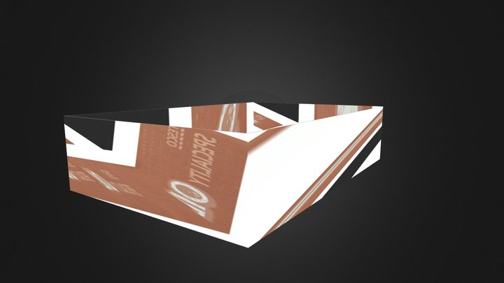 03020647(BB1891445T).zip 3D Model