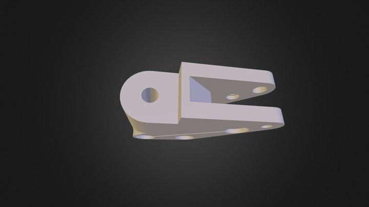 Part3 2 3D Model