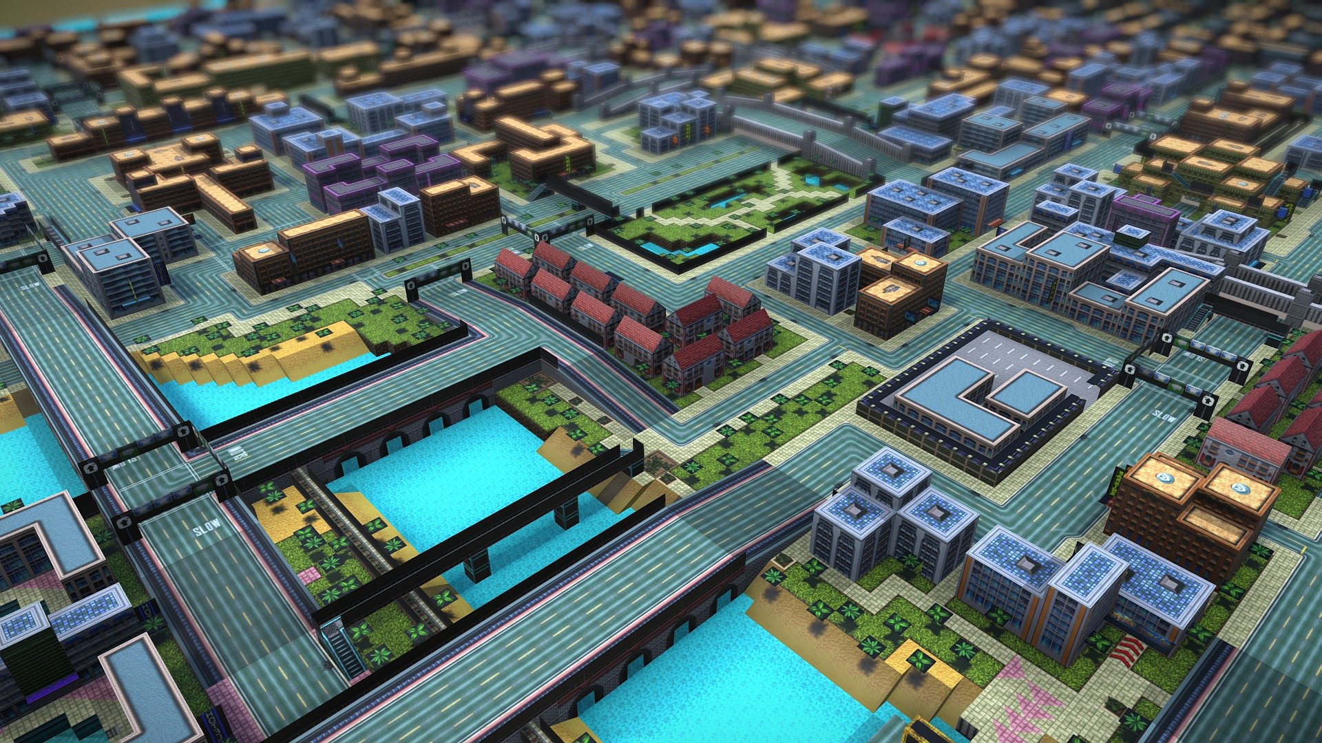 GTA 1 - Vice City - 3D Map - Download Free 3D model by ... Gta Vice City Map on starcraft 1 map, devil may cry 1 map, kingdom hearts 1 map, test drive unlimited 1 map, euro truck simulator 1 map, halo 1 map, mass effect 1 map, grand theft auto 1 map, the sims 1 map, manhunt 1 map, just cause 1 map, doom 1 map, need for speed underground 1 map, bioshock 1 map, prototype 1 map, crash bandicoot 1 map, tomb raider 1 map,