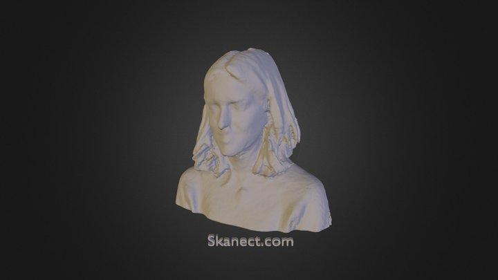 Olintx 3D Model